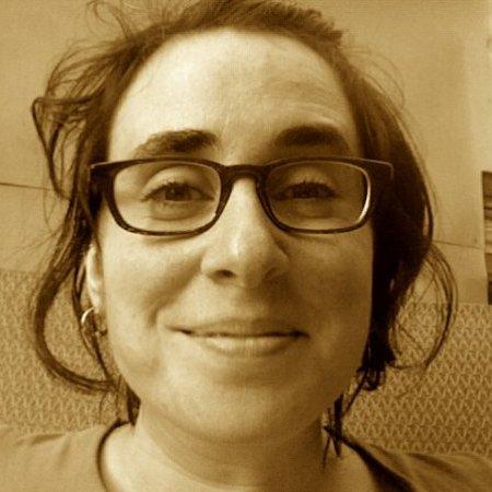 Anna Marie Brown linkedin profile