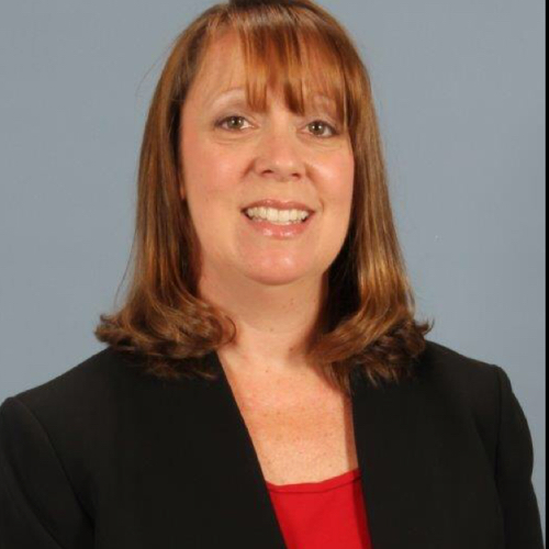 Cindy Davis Kanter linkedin profile