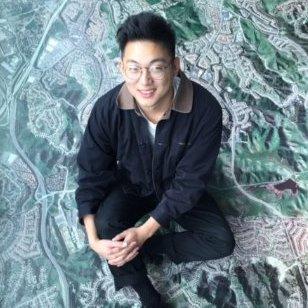 Howard Chang linkedin profile