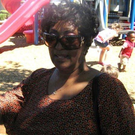 Zelma Johnson linkedin profile