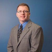 Timothy Nolan linkedin profile