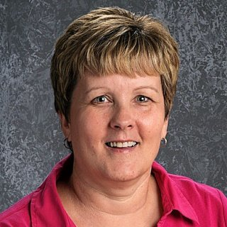 Vickie Keiser