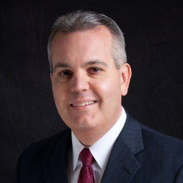 Joseph McGuire linkedin profile