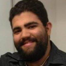 Hector Lopez Sanchez linkedin profile