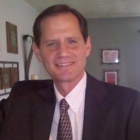 Allen Jeff linkedin profile