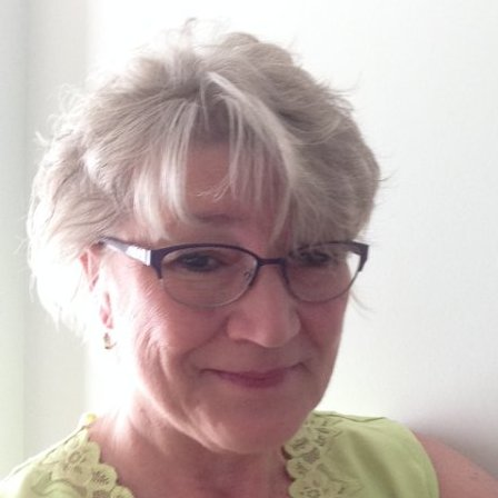 Carla J Moore linkedin profile