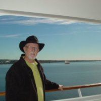 J Bob Crotts linkedin profile