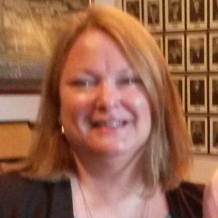 Brenda Wayne