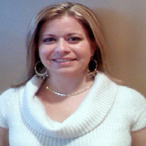 Laura (Leone) Dunn linkedin profile