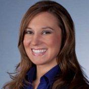 Lisa G. Ryan Connor linkedin profile