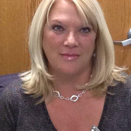 Phyllis Dodson