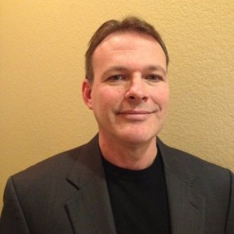 David Gill linkedin profile