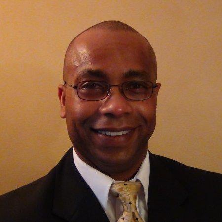 Donald W. Anderson linkedin profile