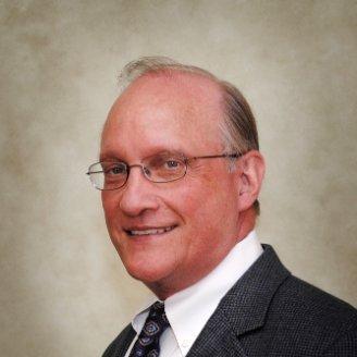 Stephen Lawrence CPA, MBA linkedin profile