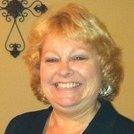 Elizabeth K Fox linkedin profile