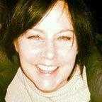 Kelly Catchings linkedin profile