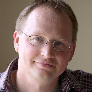 Jonathan S. Anderson linkedin profile