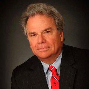 C. Michael Black linkedin profile