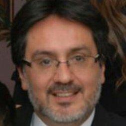 Juan Manuel Beltran Rodriguez linkedin profile