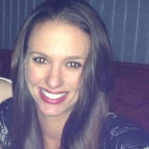 Christina Dunn linkedin profile