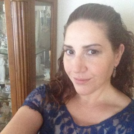 Yvonne Black linkedin profile