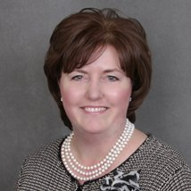 Susan Browne linkedin profile