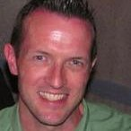 William Joseph Williams linkedin profile