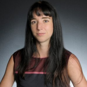 Helen Burns linkedin profile