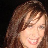 Amanda Gutierrez linkedin profile