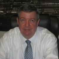 J. Thomas Black linkedin profile