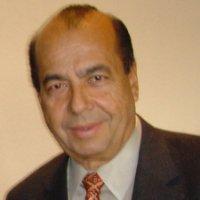Alfredo D. Hernandez linkedin profile