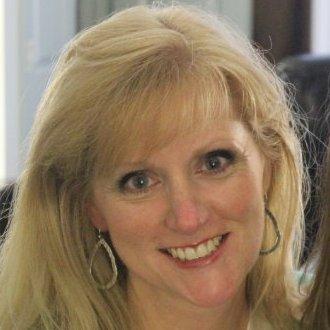 Barbara Hearn