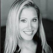 Stephanie Dattilo Taylor linkedin profile