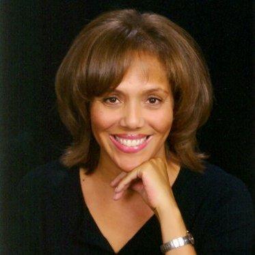 Lori Berry Thomas linkedin profile