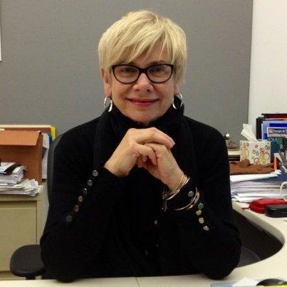 Patricia Downs
