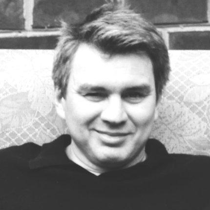 James Bush AIA, RIBA, LEED linkedin profile