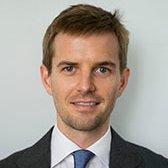 Benjamin Bradford linkedin profile