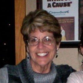 Kathy Nauman