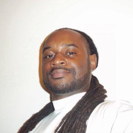 Quincy Adams linkedin profile