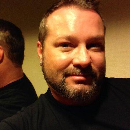 Douglas Sullivan linkedin profile