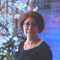 Brenda Caswell