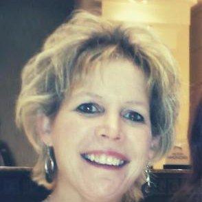 Julie Osborn - Borowicz linkedin profile
