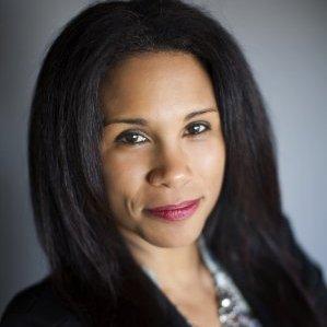 Vanessa Wilkins