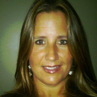 Jill Bishop linkedin profile