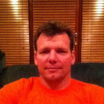 Anderson Eric linkedin profile