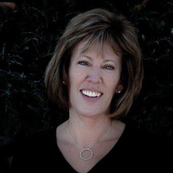 Julie Gemar Williams linkedin profile