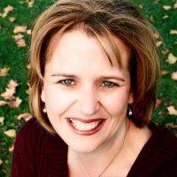 Jennifer Mason Zoeller linkedin profile