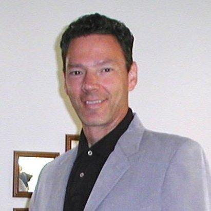 Brian Scalise