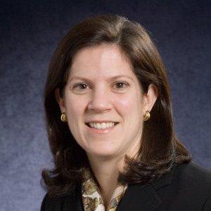 Joanne Pietrini Smith linkedin profile