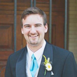 Zachary Bailey linkedin profile
